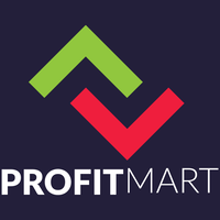 ProfitMart Review
