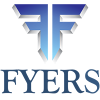 Fyers Review
